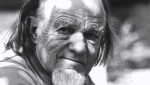 Francis Schaeffer argued for clarity of the creation