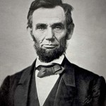 Lincoln understood the importance of a unified culture