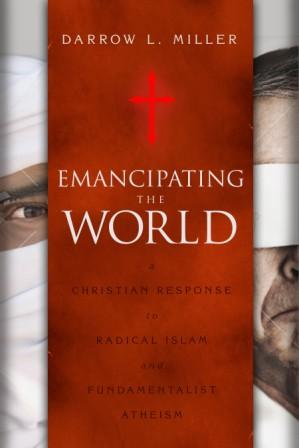 emancipating_the_world_cover_draft_feb_2012