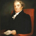 Noah Webster did not include the word values in his 1828 dictionary