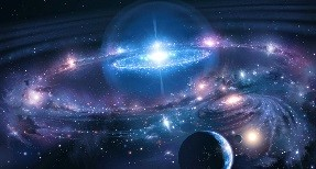 consequences of rebellion built into creation