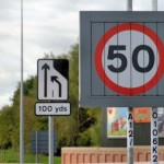 creation laws are something like speed limits