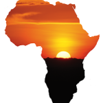 Africa's churches need to embrace the biblical worldview to impact poverty