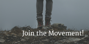 Join the movement to respond to the Planned Parenthood videos