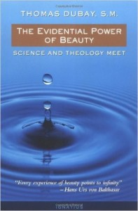 The Evidential Power of Beauty debunks the idea that beauty is in the eye of the beholder