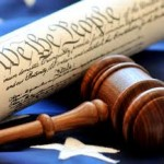 good immigration policy requires allegiance to America's constitution