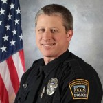 Colorado Springs victim police officer Garrett Swase