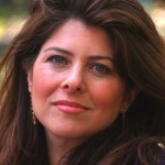 Colorado Springs does not change Naomi Wolf's words
