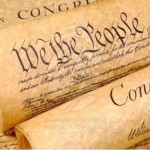 Declaration of independence acknowledged reality