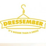 Dressember fights slavery