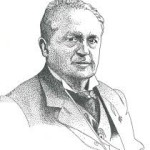 Kuyper preached reformation