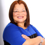 Alveda King believes black lives matter