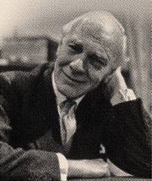 malcolm muggeridge great liberal death wish essay