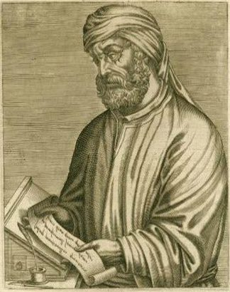 What would Tertullian have said about Isis?