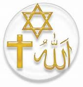 Muslims and Christians do not worship the same God