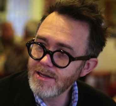 Rod Dreher understands that science and faith go together