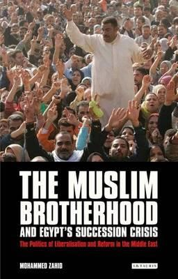 pluralism not espoused by Islamists