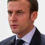 Macron can't bring true change until he understands worldview