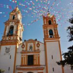 Latin American Christianity is blossoming
