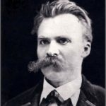sexual revolution influencer Nietzsche