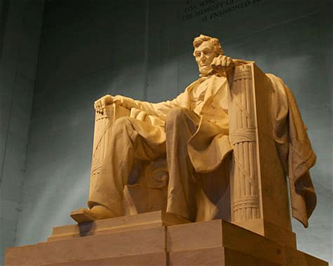 Abraham Lincoln laid the groundwork to transform race relations in America